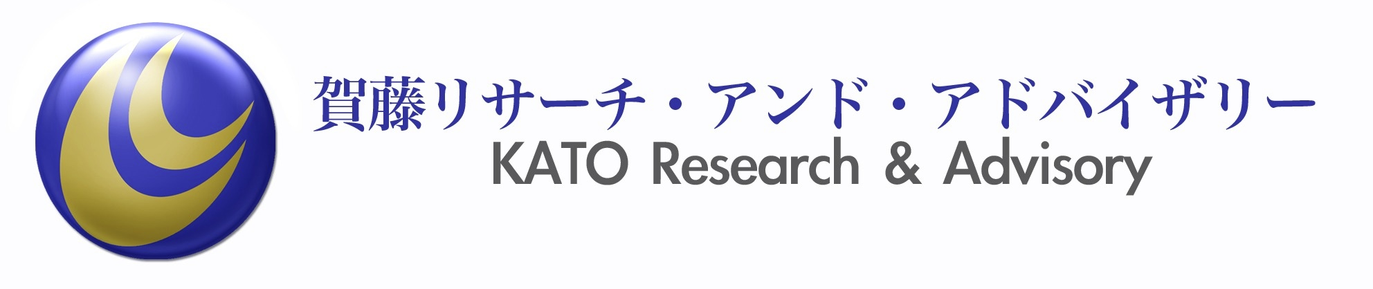 KATO Research & Advisory